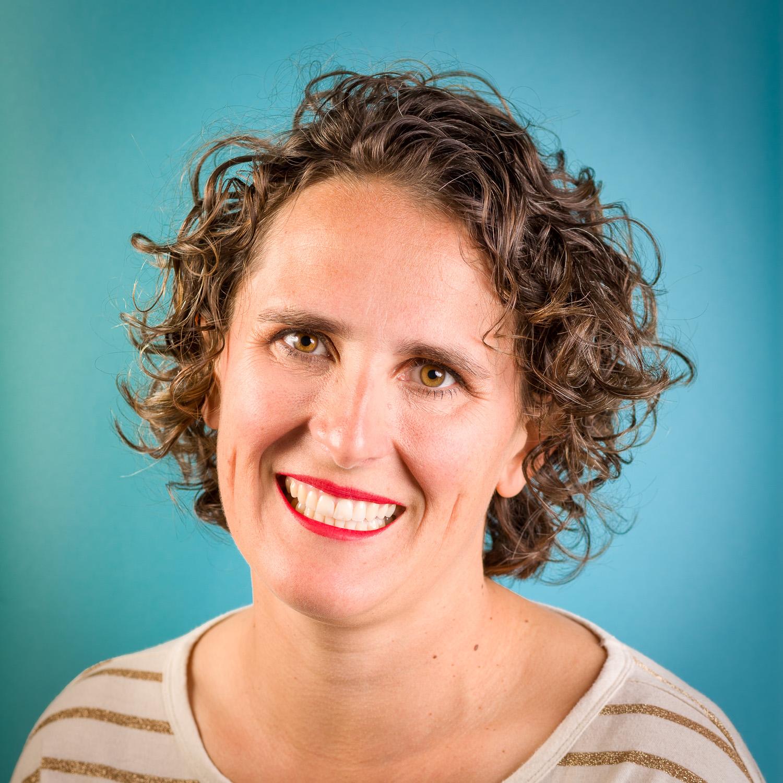Emily Dawson Areinoff