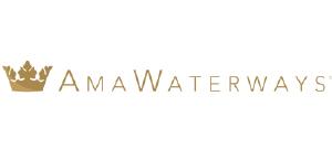 ama waterways travel agent