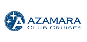 Azamara Club Cruises Travel Agent