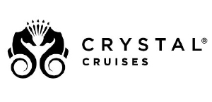 Crystal Cruises Travel Agent