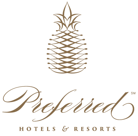 Preferred-Hotels-&-Resorts-with-Pineapple.png
