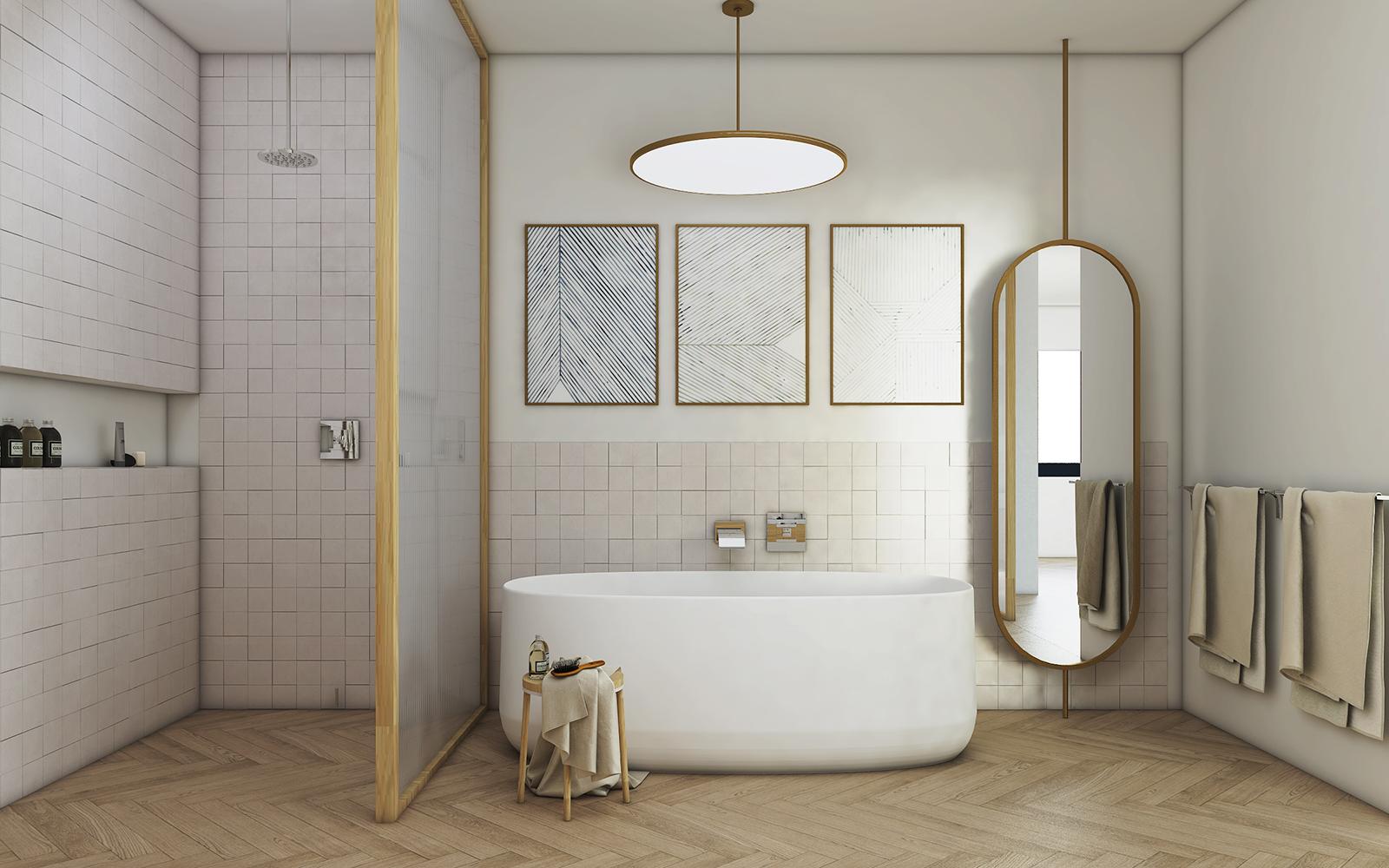Kohler Bathroom Competition View 2 [Proof1].jpg