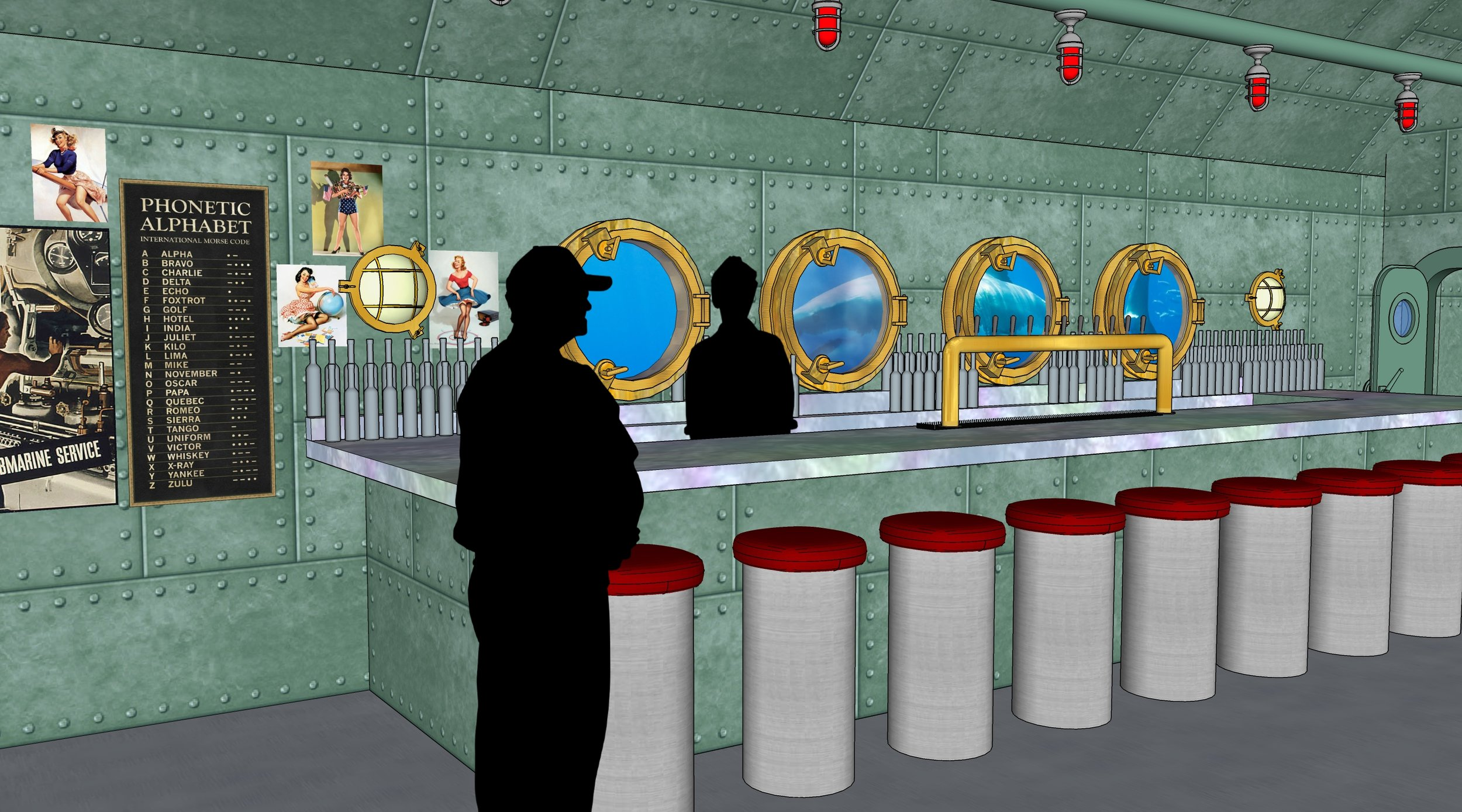 Submarine_Bar8_1.jpg