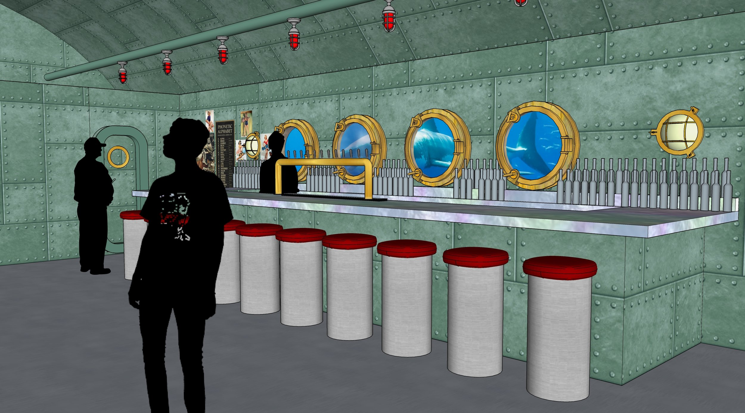 Submarine_Bar8_3.jpg