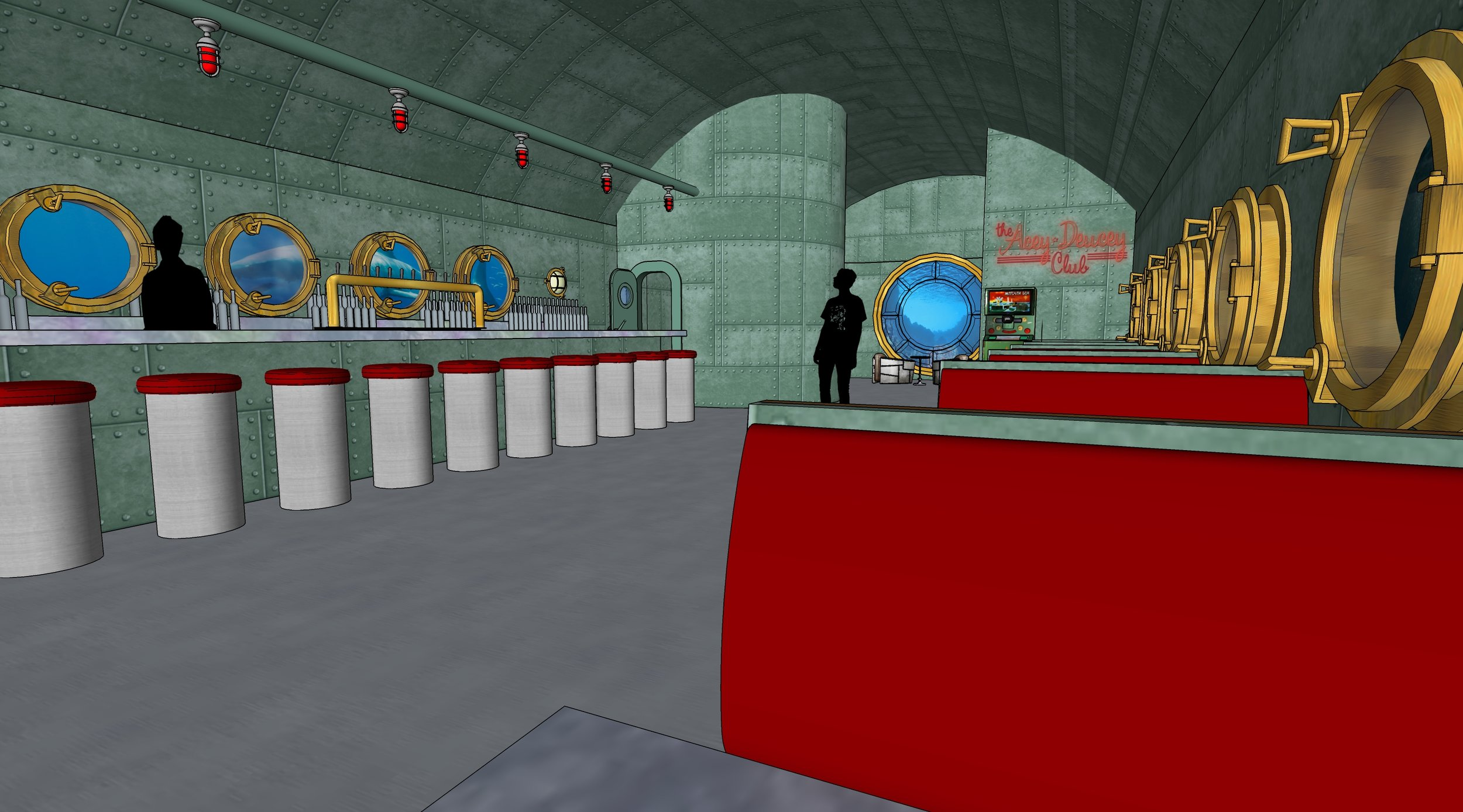Submarine_Bar8_5.jpg