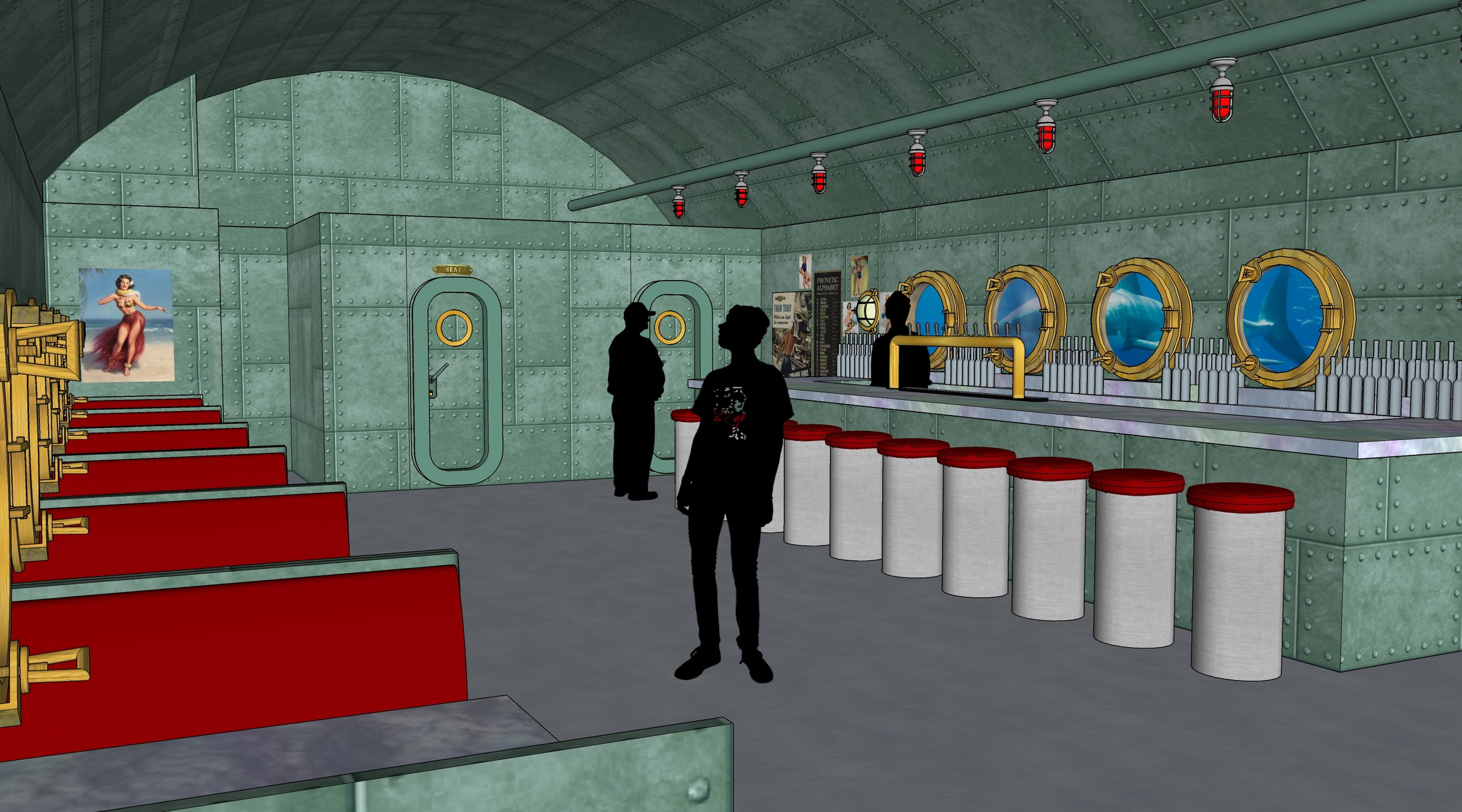 Submarine_Bar8_8.jpg