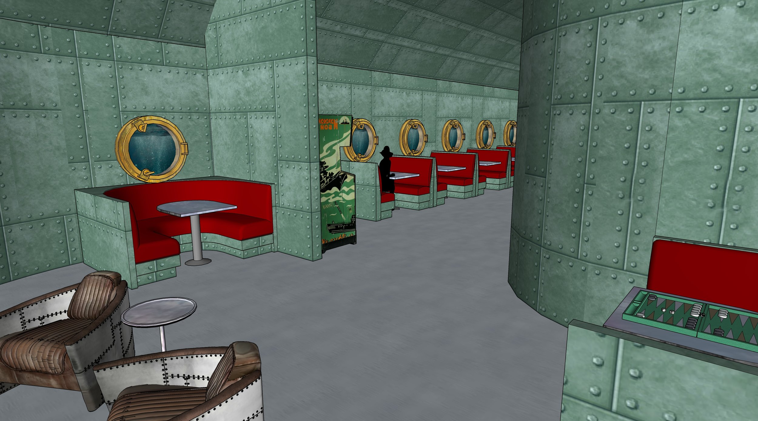 Submarine_Bar8_10.jpg