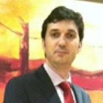 Manuel Valero, Sales Manager, Telenor