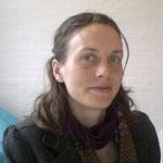 Line Clemmensen , Senior Data Scientist,  Maersk Line