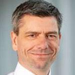 Niels Bruus, Head of Future Solutions, Fleet Management and Technology, Maersk Line