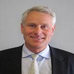 Valdemar Ehlers  Technical Director  Danish Maritime
