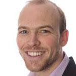 Florian Deconinck , Advanced Concept Lead,  Satellite Applications Catapult UPDATE