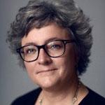 • Anne H. Steffensen, Director-General, Danish Shipping
