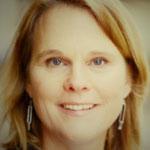 • Pia Berglund, Executive Vice-President, Swedish Shipowners' Association