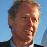 Niels Reuther, Regional Sales Manager ,Marlink