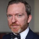 Mikkel Hansen, CEO, Maritime Development Center (MDC)