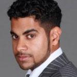Assad Khan , Sales Manager , Telenor Satellite