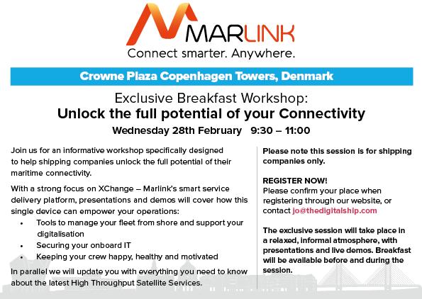 DSCop18_Marlink-invite.png