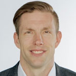 Jukka Merenluoto, Ecosystem lead, ONE Sea