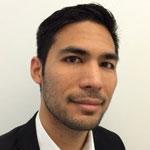 Evangelos Mylonas, IT development project manager, A.P. Moller - Maersk