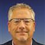 Gregory Puckett, Head Digital Services, MAN Energy Solutions