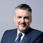 Erik Lund, Managing Director, Trade & Transport Impact, Rainmaking
