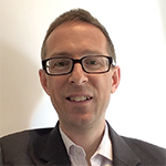 Jon Key, Chief Strategy and Transformation Officer and Business , Key&Co (updated)