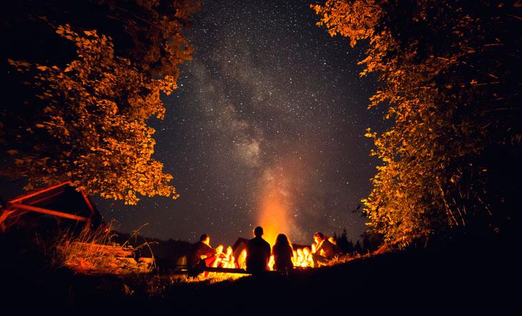 Family-singing-campfire-songs.jpg