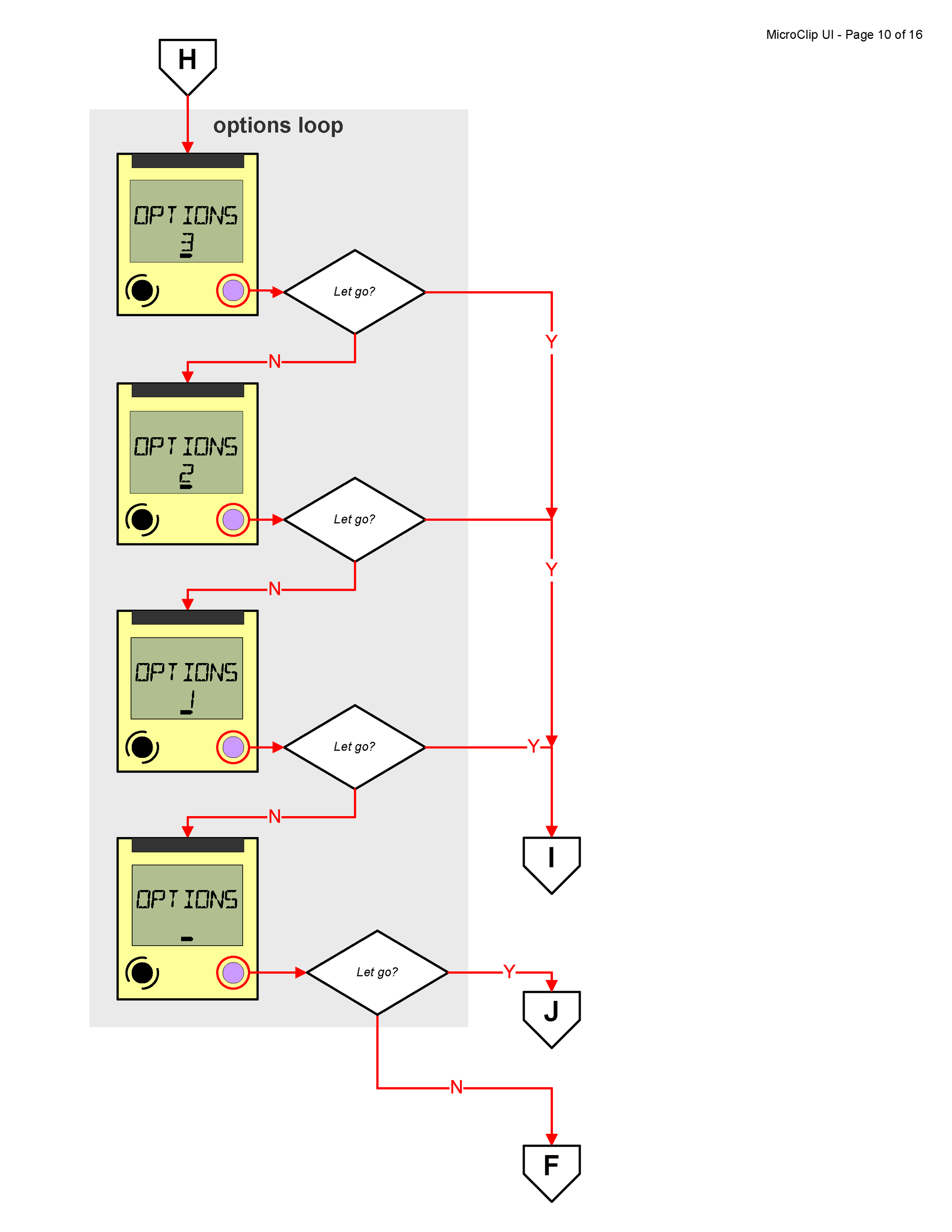 gmc.uiflow10.options.png