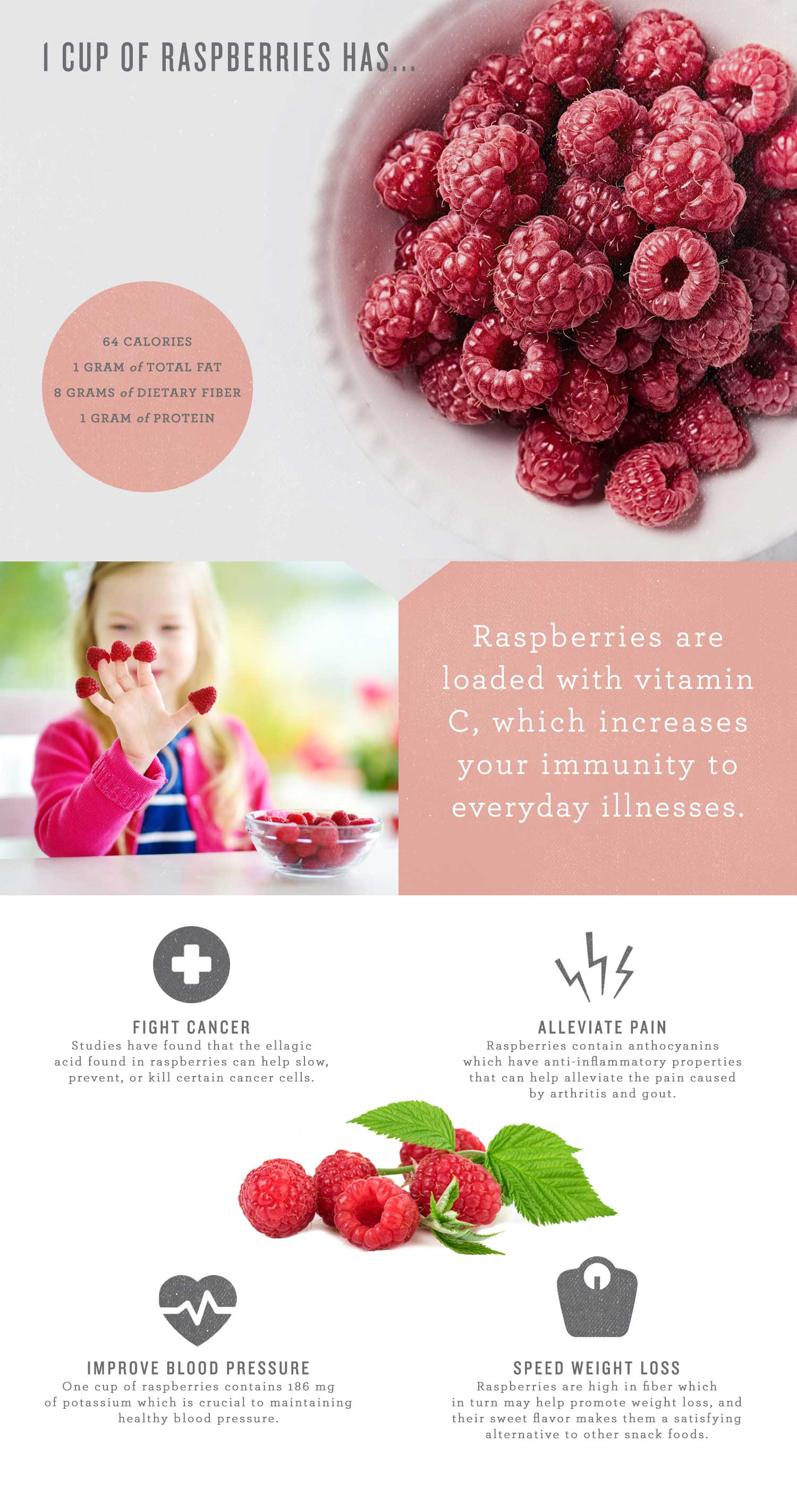 Health_Facts_Raspberries.jpg