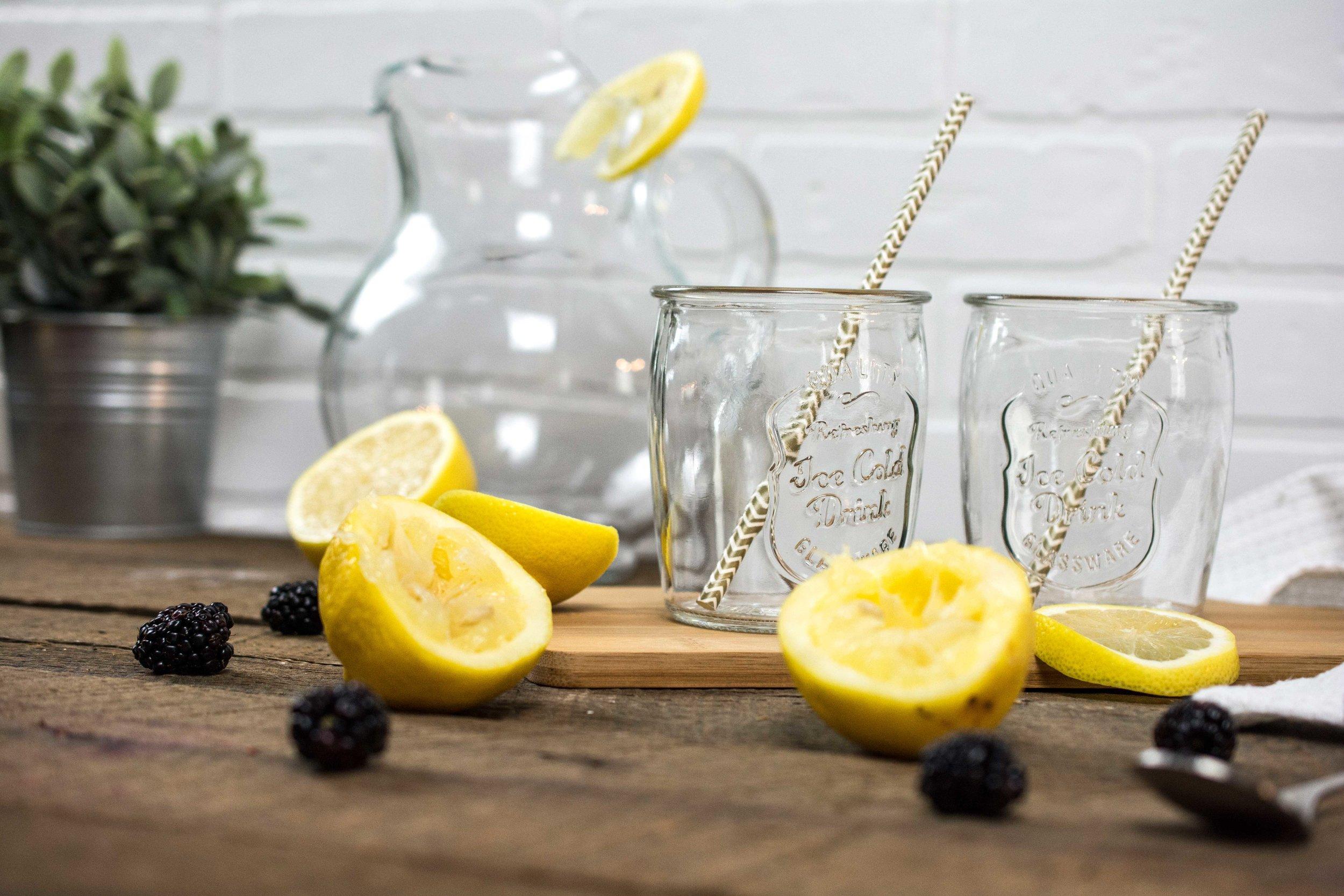 Blackberry-Lemonade-2.jpg