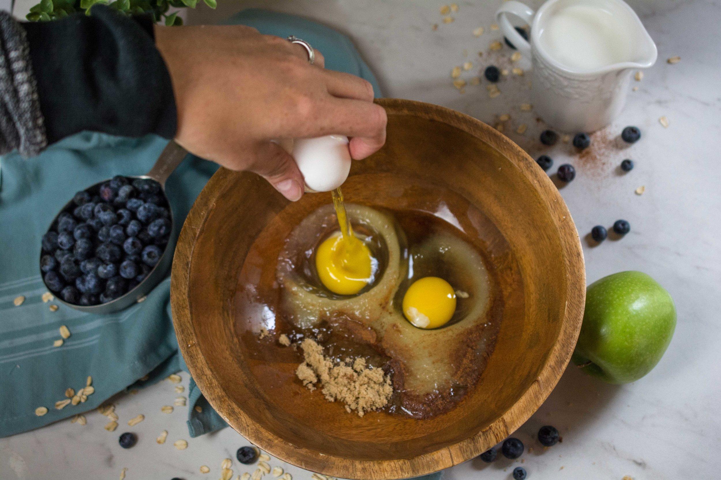 Blueberry-Oatmeal-Bake_3.jpg