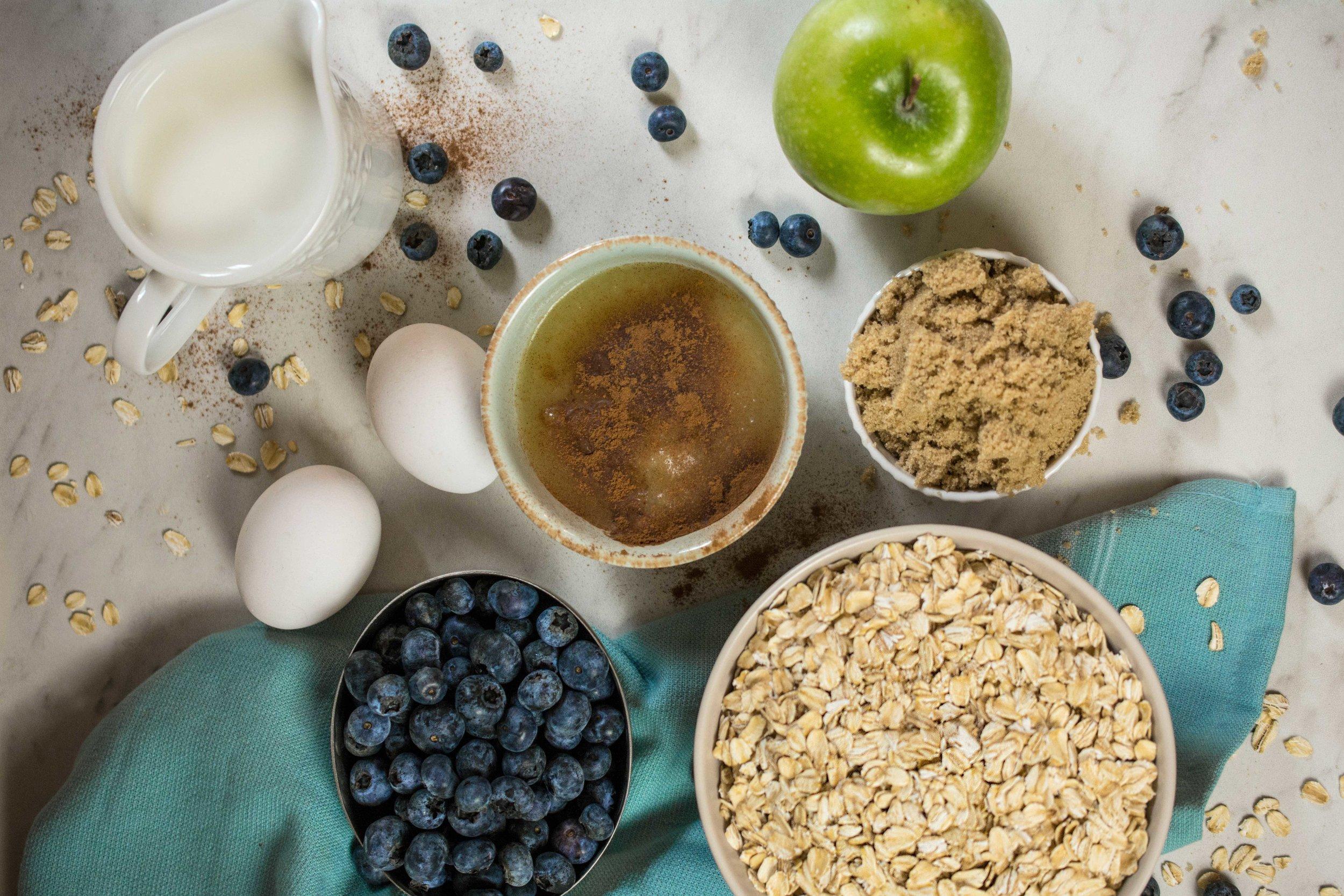 Blueberry-Oatmeal-Bake_2.jpg