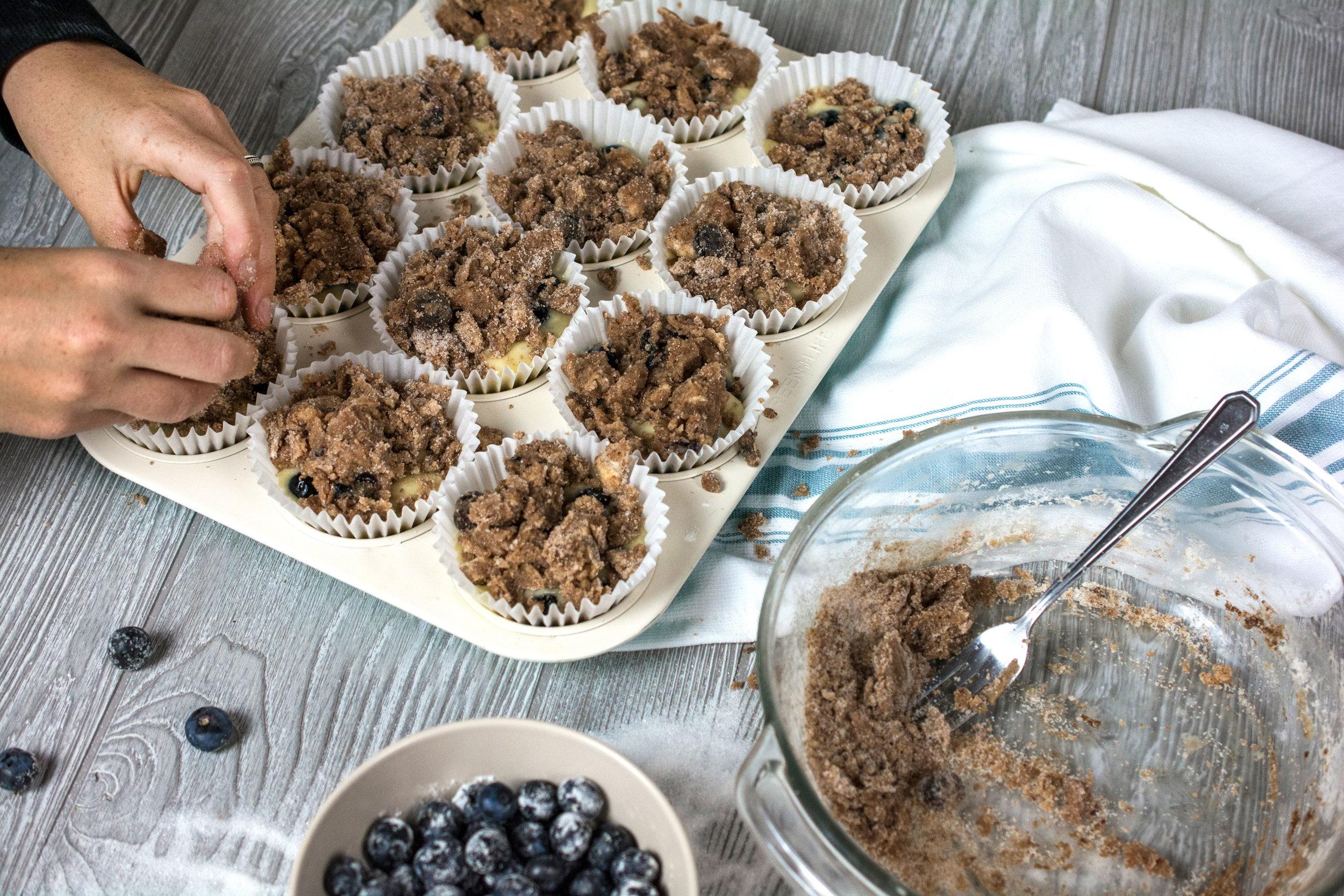 Blueberry_Muffins4_Web.jpg