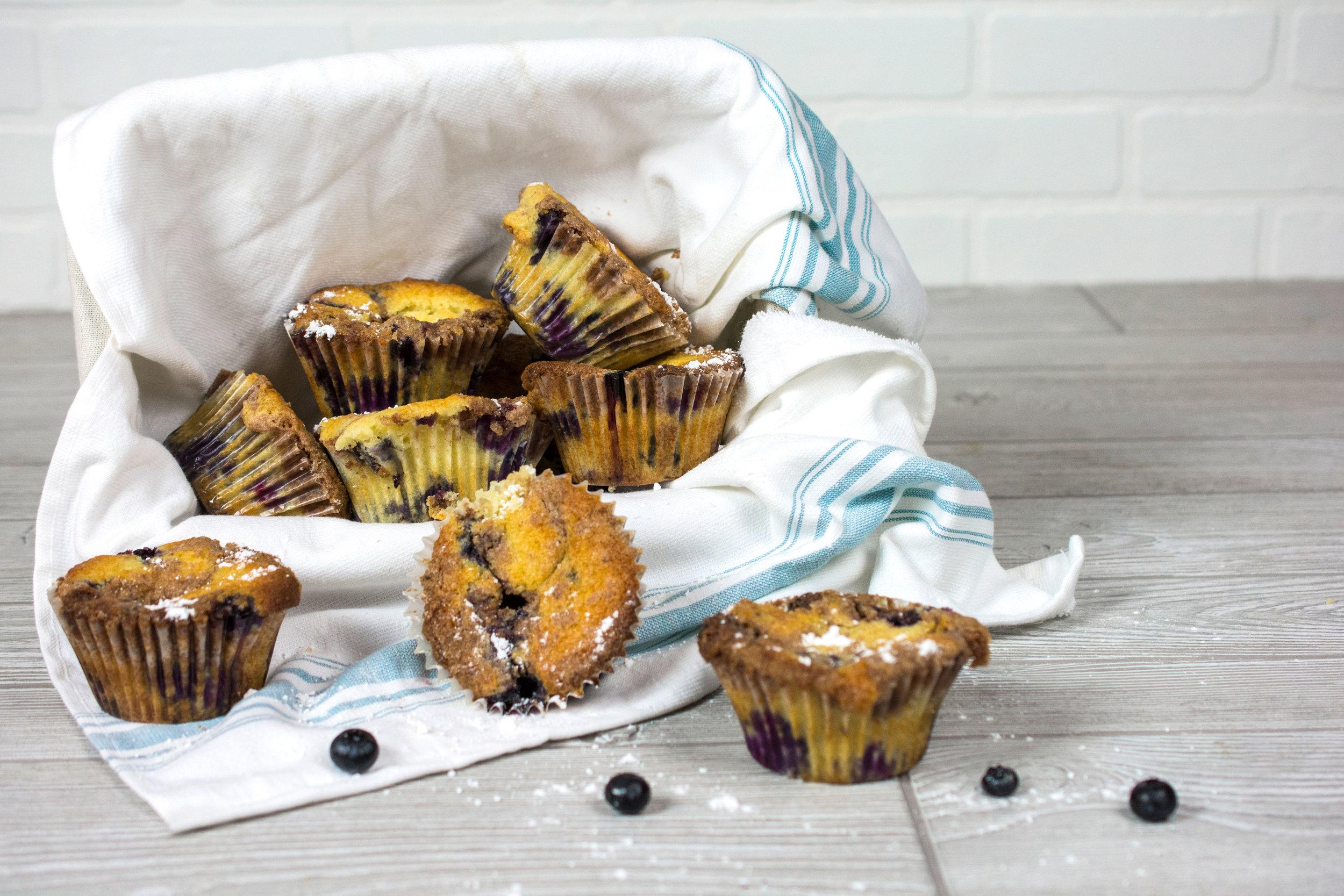 Blueberry_Muffins1_Web.jpg