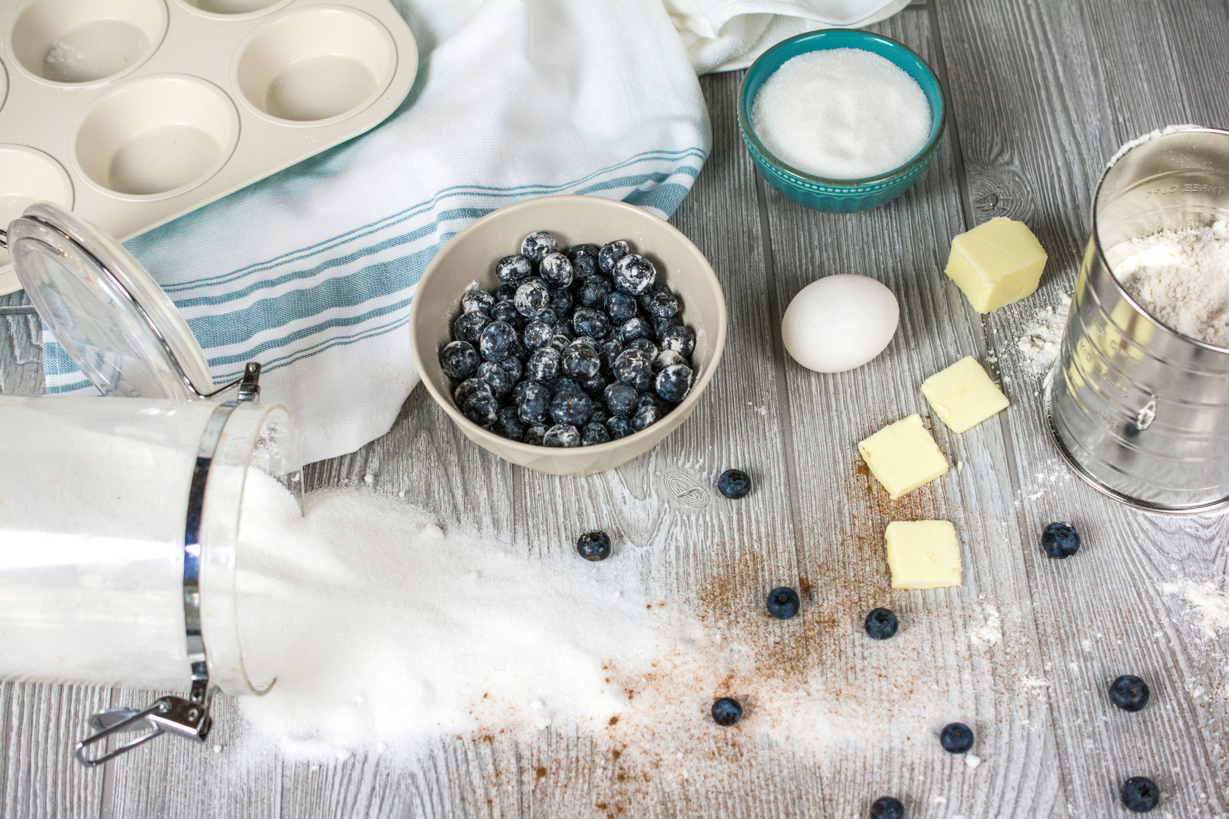 Blueberry_Muffins3_Web.jpg