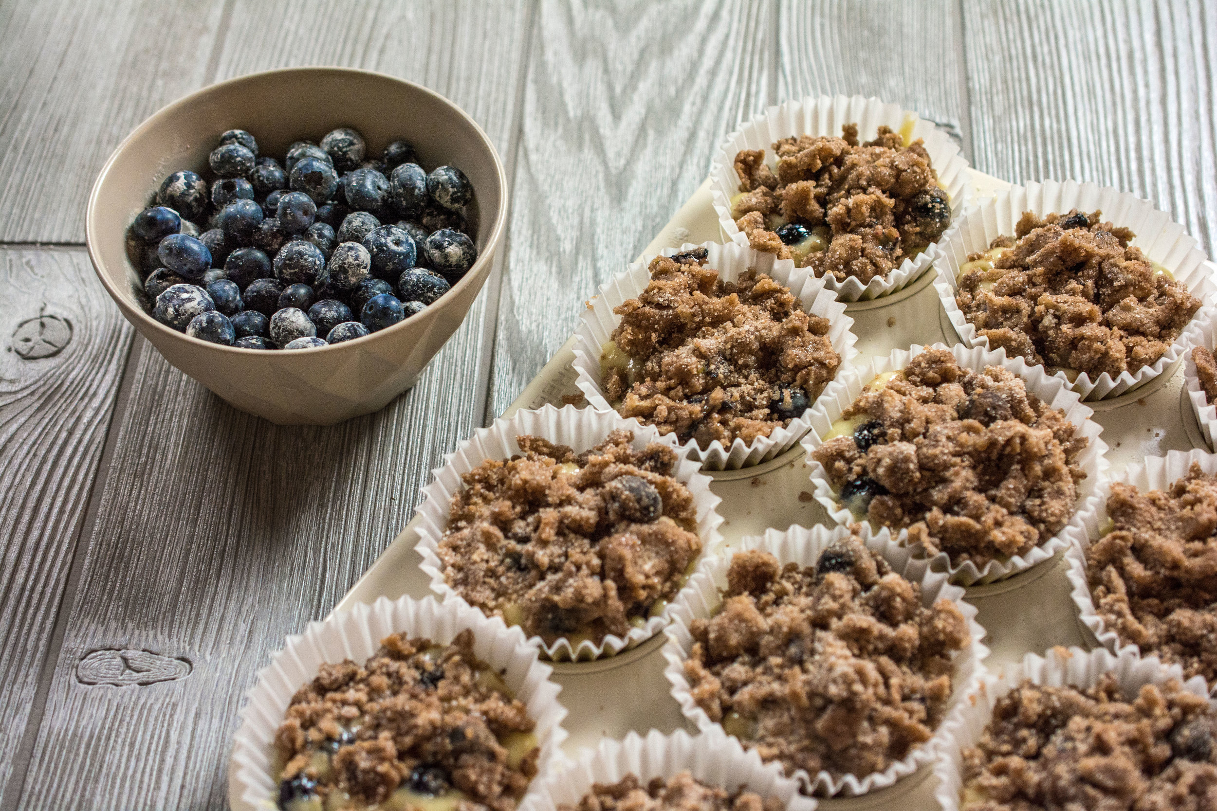 Blueberry_Muffins2_Web.jpg