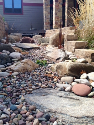 Hardscaping Projects by schönheit Gardens