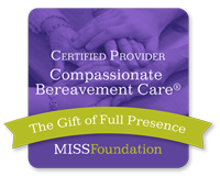 MISS-providerbadge-200x160px.png