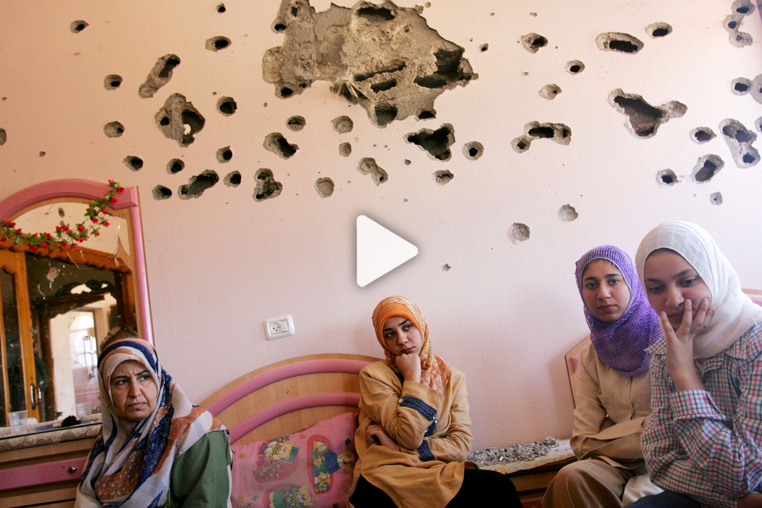 Gaza4.jpg