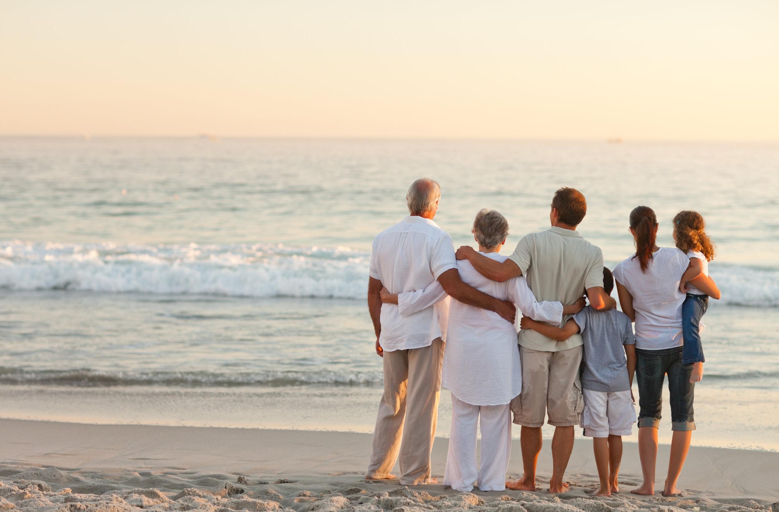 Destin, FL & Miramar Beach, FL Financial Planner & Financial Advisor