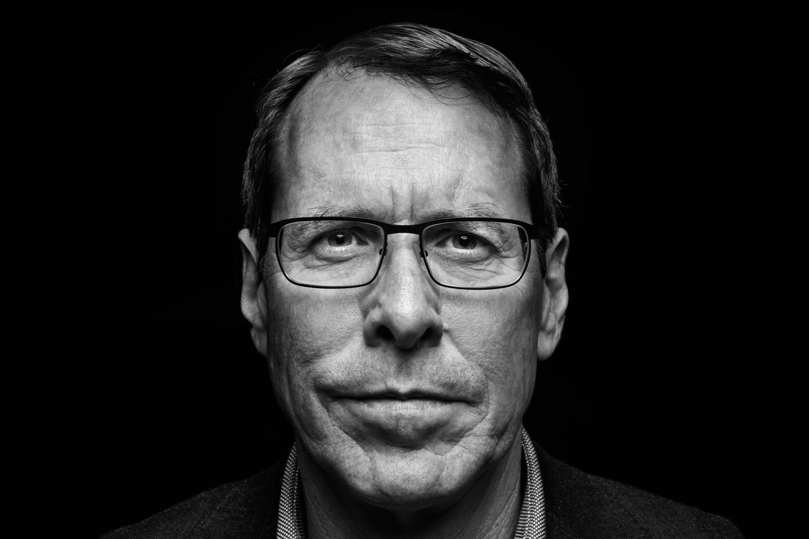 AT&T Has Become a New Kind of Media Giant - Bellhead CEO Randall Stephenson is taking on Netflix and Comcast simultaneously. It won't be easy…