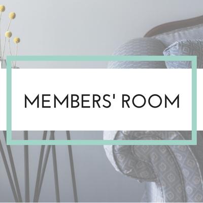 RTN Members Room-2.png
