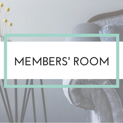 RTN Members Room