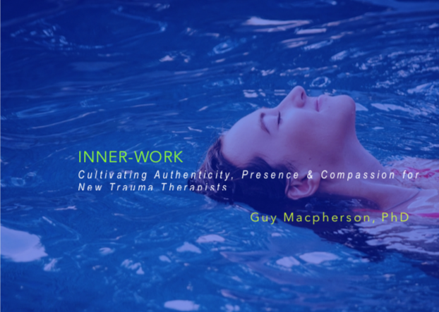 Inner Work Ebook