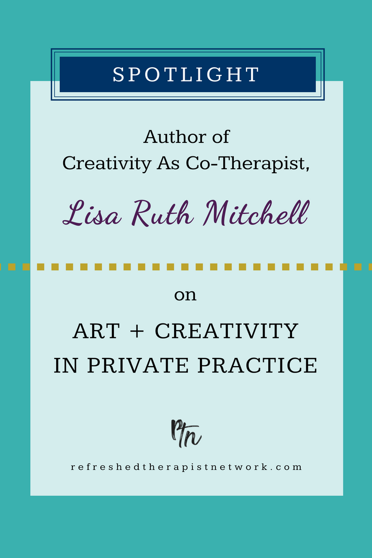 Author Spotlight Lisa Ruth Mitchell-2.png