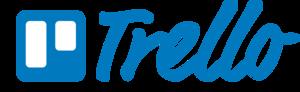 Trello | Refreshed Therapist Network