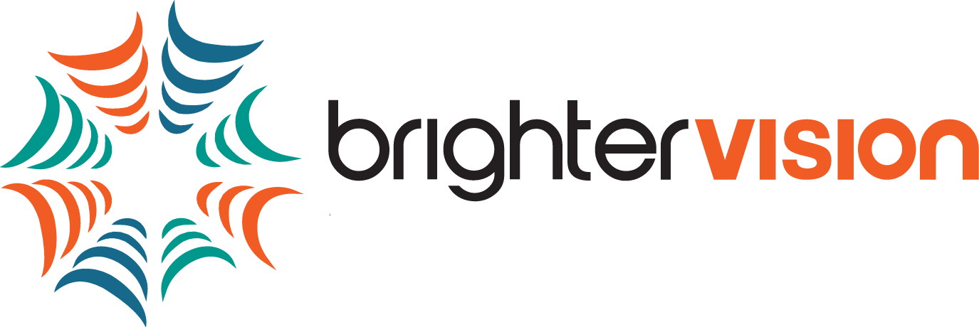 Brighter Vision | Refreshed Therapist Network