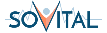 So Vital fitness is a yoga and fitness studio located in Littleton, MA.  They have partnered with us and hold specialized fitness classes and other events to benefit the Volta Children's Foundation.