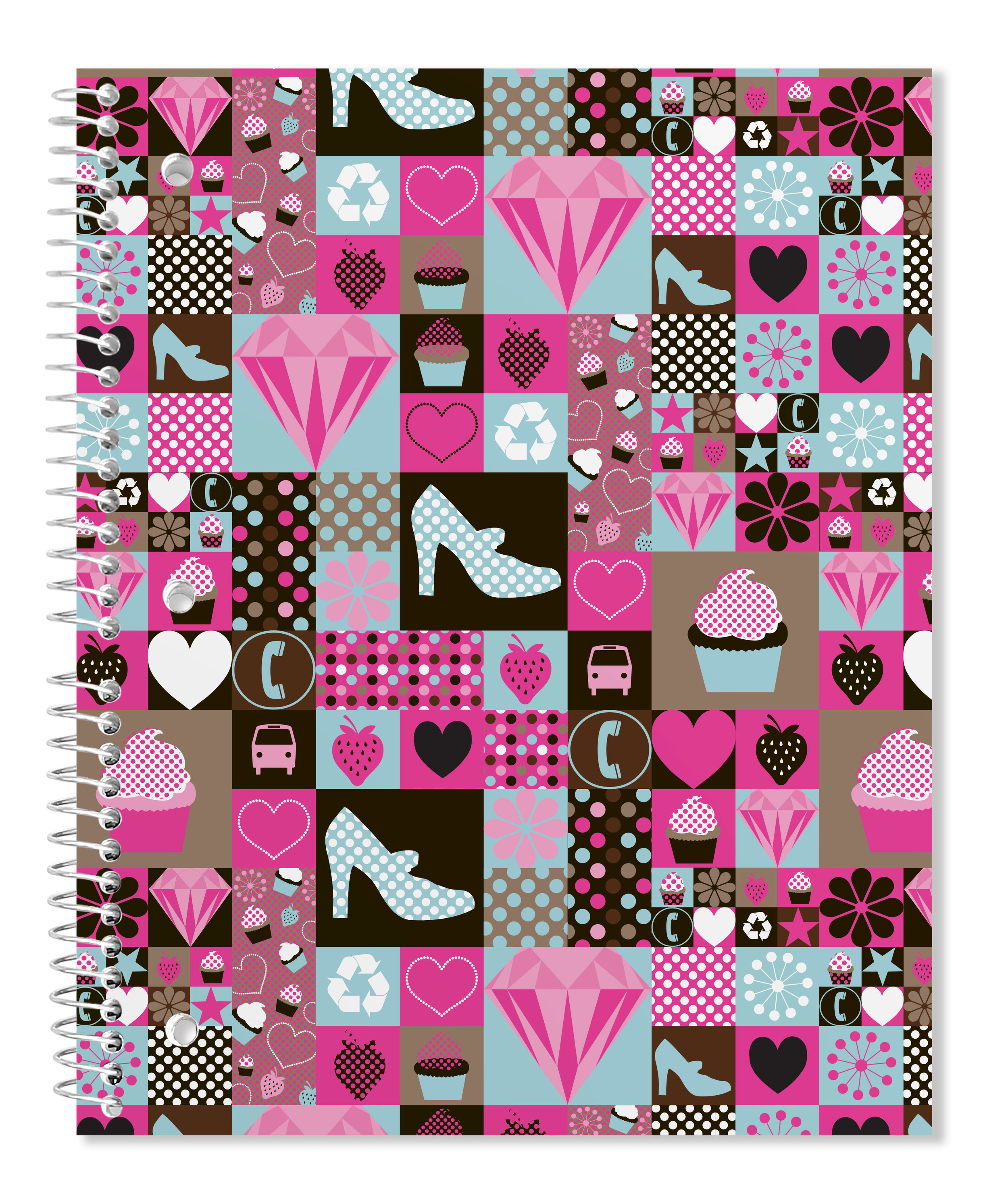 spiral-binder-girly-grid.jpg